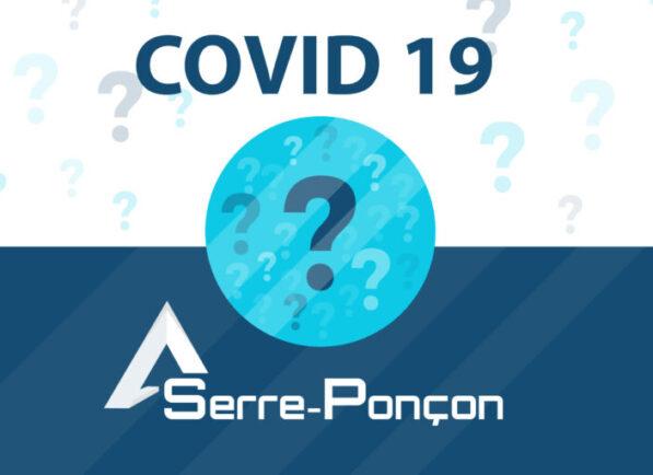 info-covid-02-02-910x512